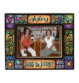 Spooner Creek Designs Sisters Share - WAF80