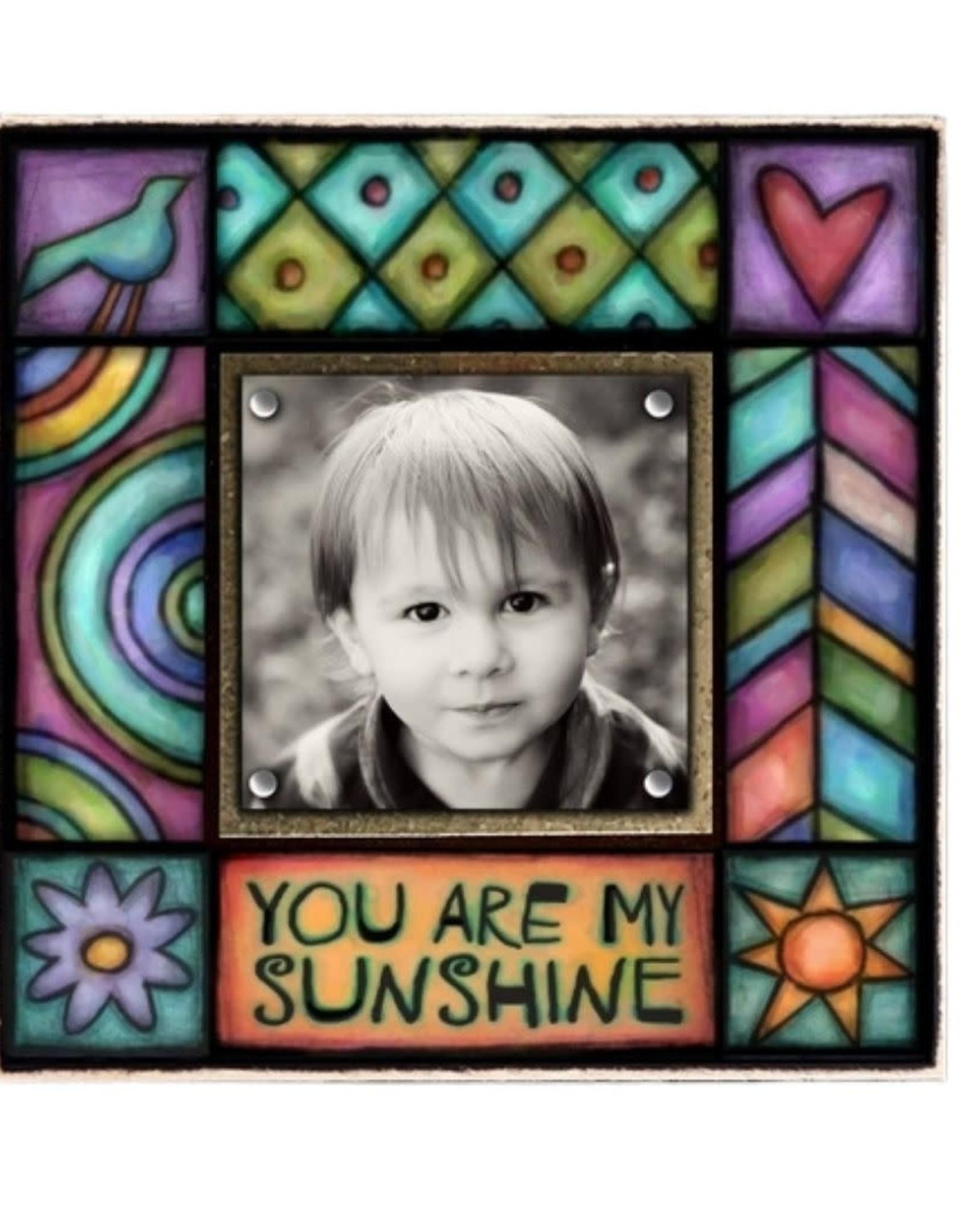 Sunshine - SAF50