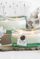 Northern Lights Windward Candle Seagrass & Aloe