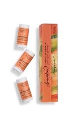 Mangiacotti Organic Mini Lip Repair