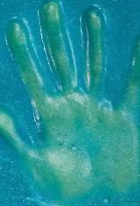 Crazy Aarons Putty 4'' Mystifying Mermaid
