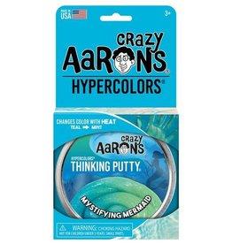 "Crazy Aarons Putty 4"" Mystifying Mermaid"