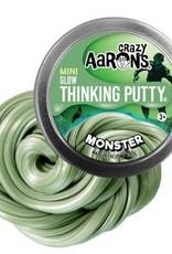 """Crazy Aarons Putty 2"""" Monster"""
