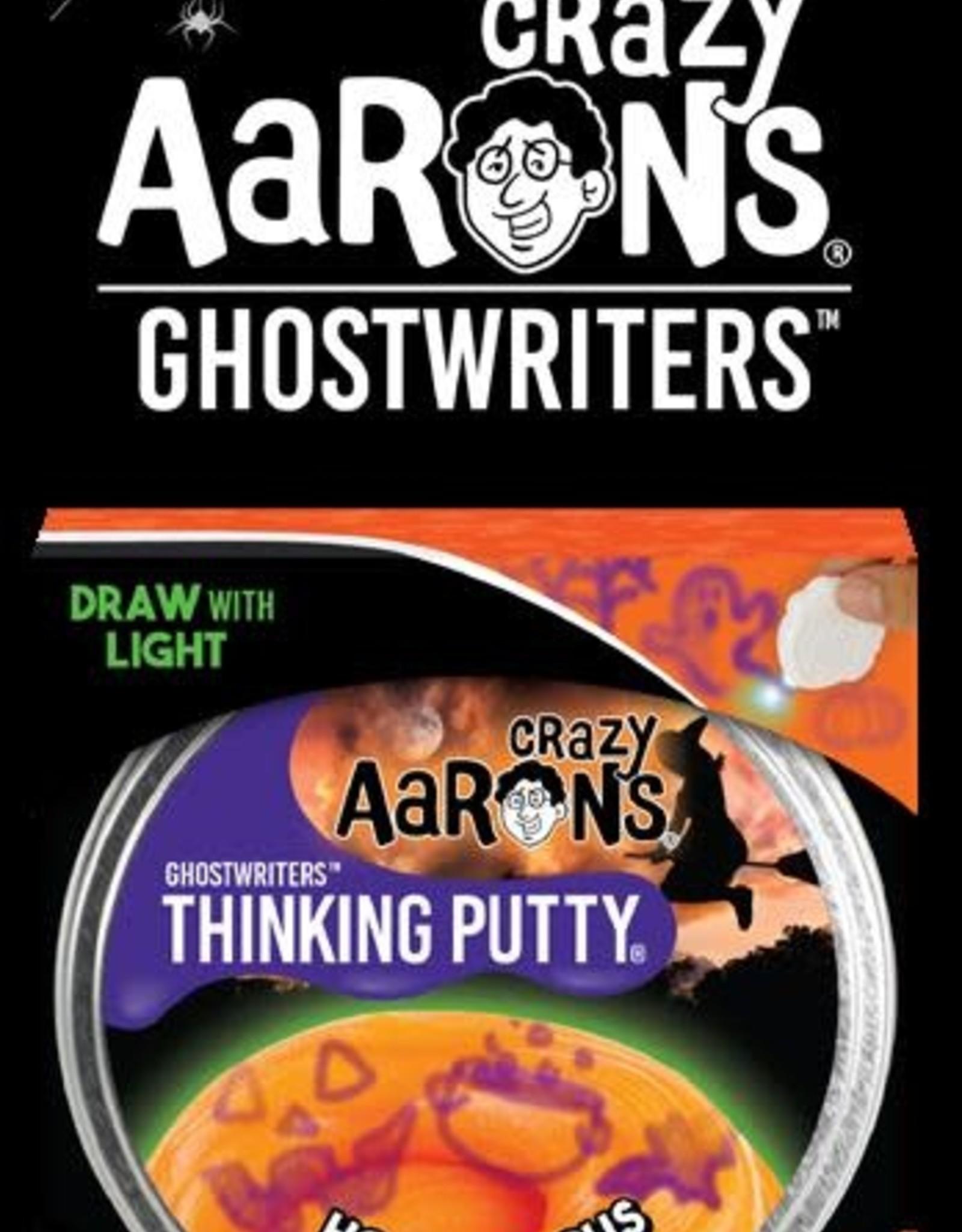 """Crazy Aarons Putty 4"""" Hocus Pocus"""