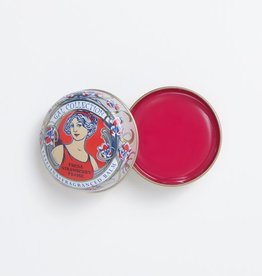 kalastyle Sunny Strawberry Lip Balm
