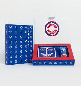 kalastyle Soap & Hand Creme Gift Box