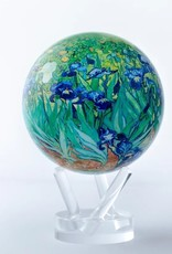 Mova International Iris Mova Globe