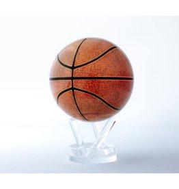 Mova International Basketball 4.5