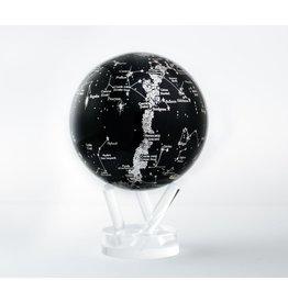 Mova International Constellations 4.5