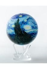 Mova International Starry Night Mova Globe