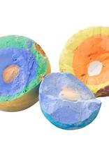 Twee Mason's Planets Sidewalk Chalk