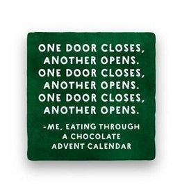 Paisley & Parsley Advent Calendar XM-002