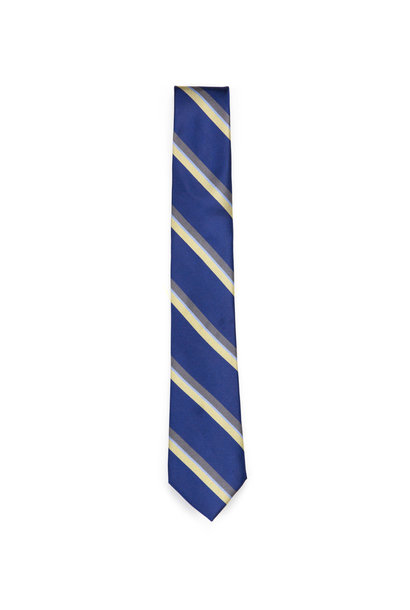 Wellington Necktie