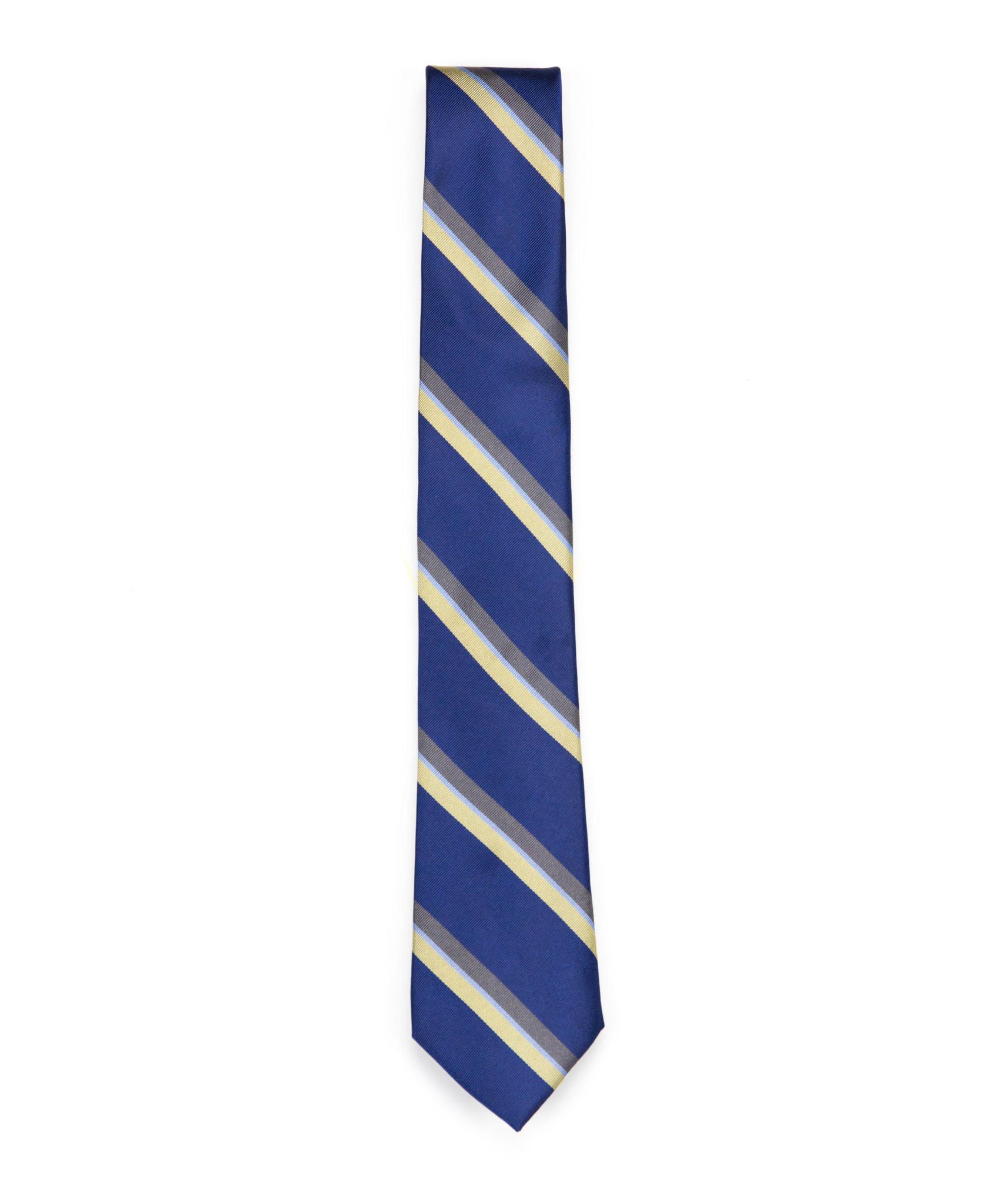 Wellington Necktie-1