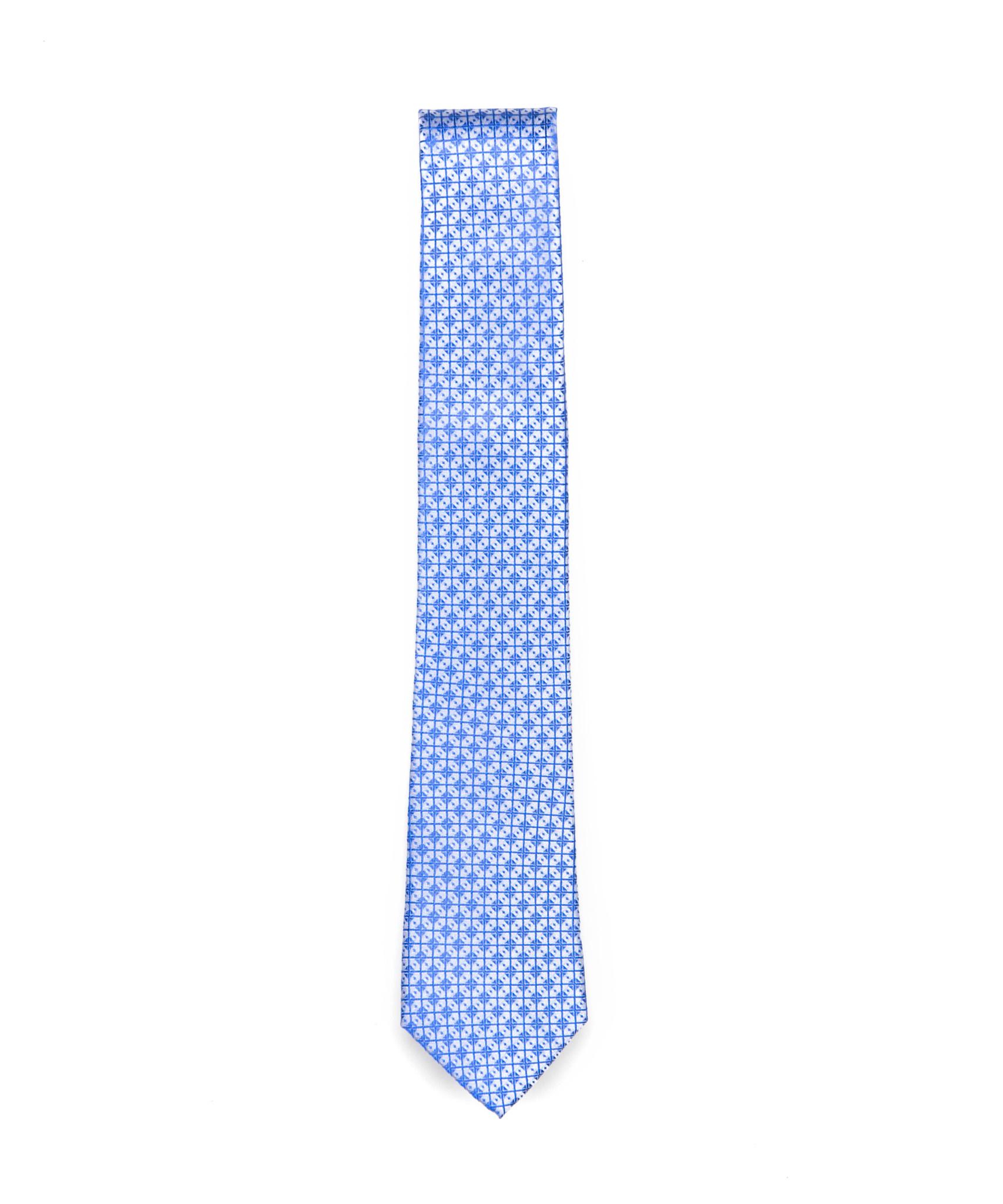 Rambler Necktie-2