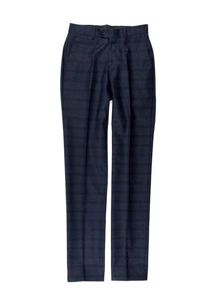 Warlow Trouser