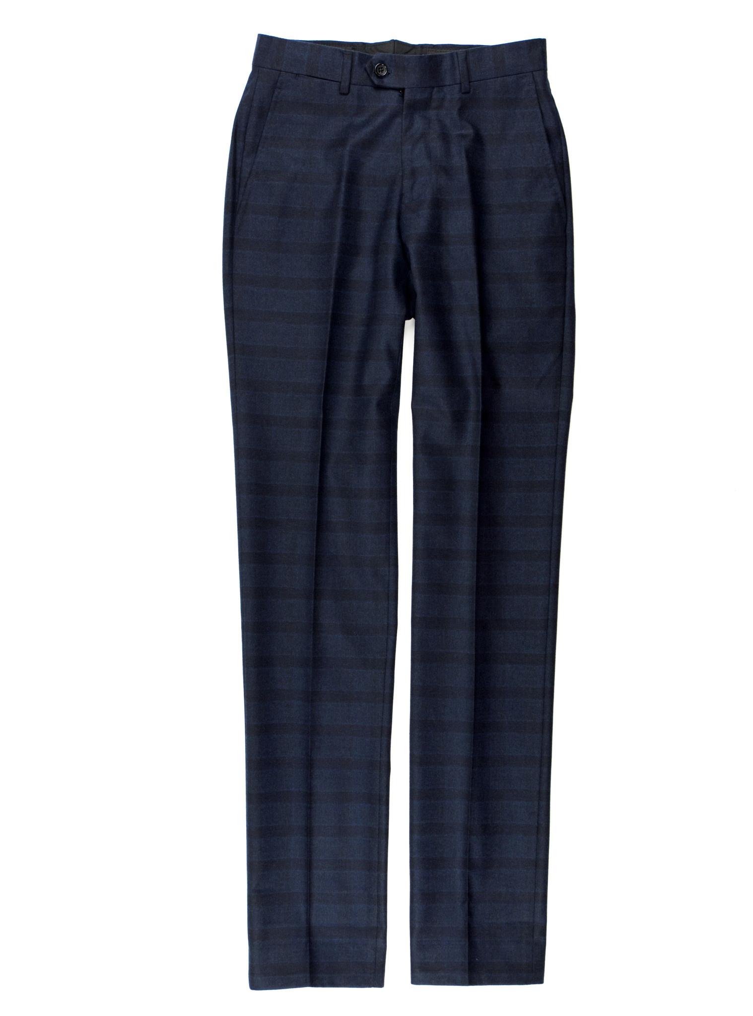 Warlow Trouser-1