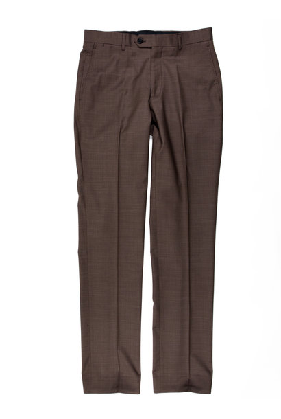 Harold Brown Suit Trouser
