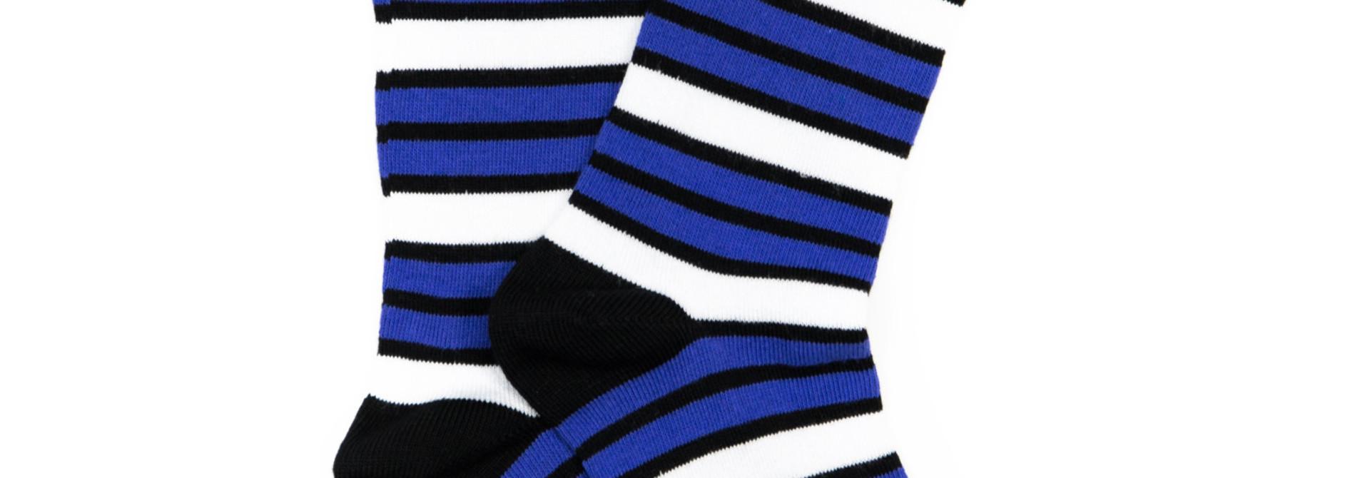 Playa Socks
