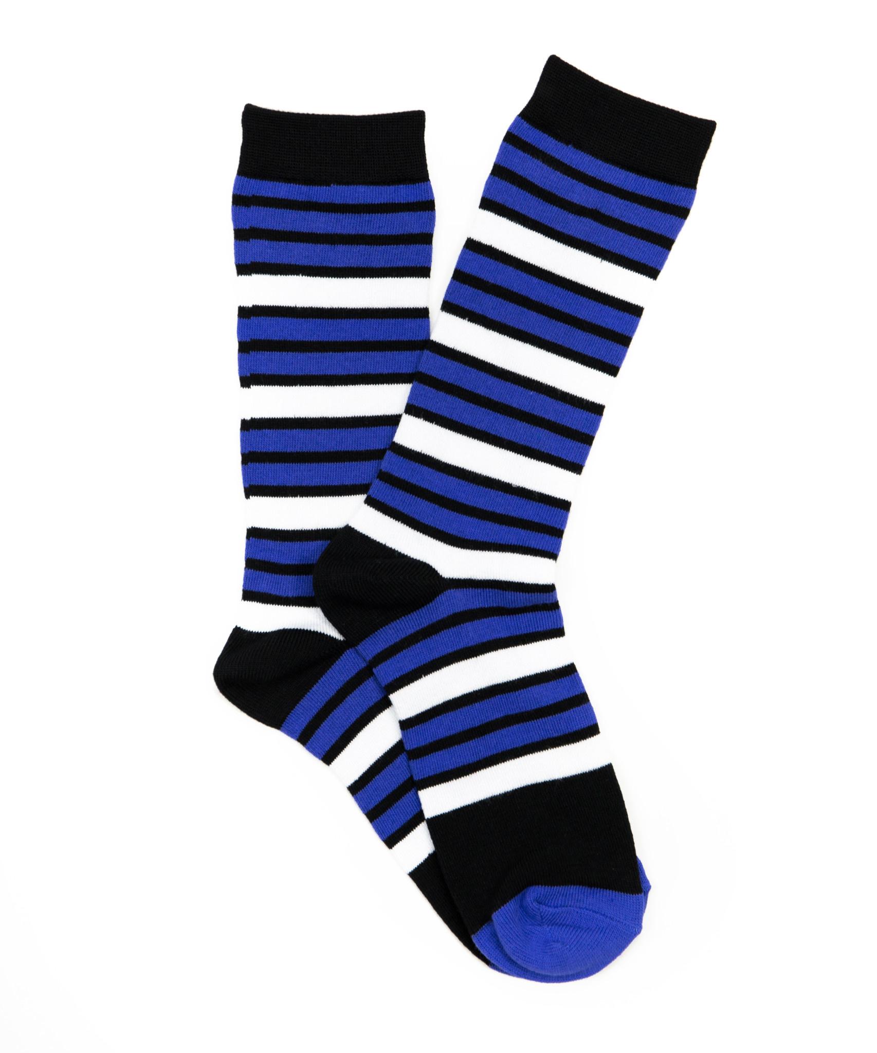 Playa Socks-1