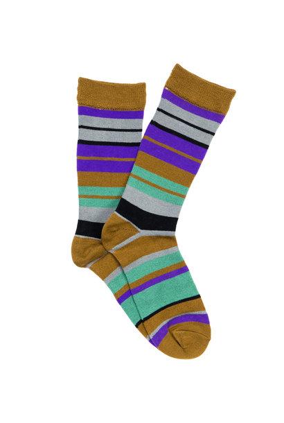 Brando Socks