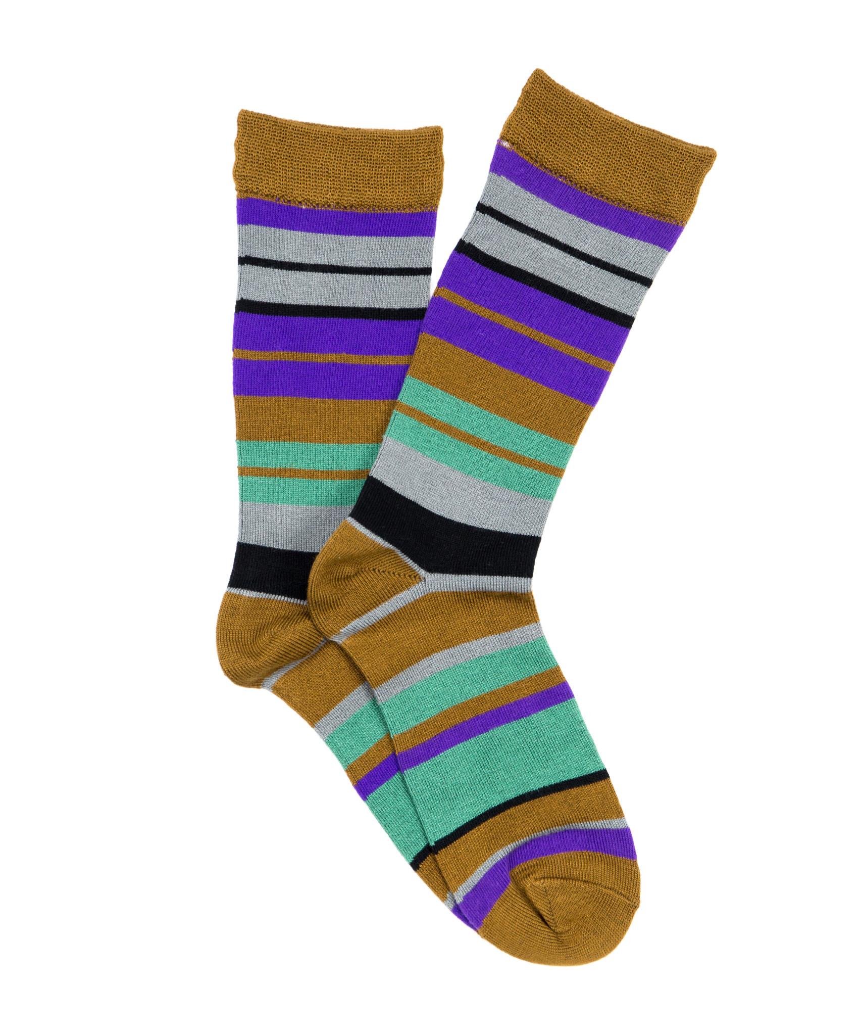 Brando Socks-1