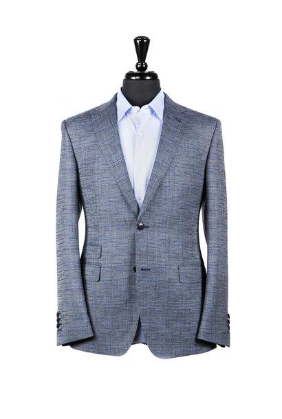 Cayman Jacket