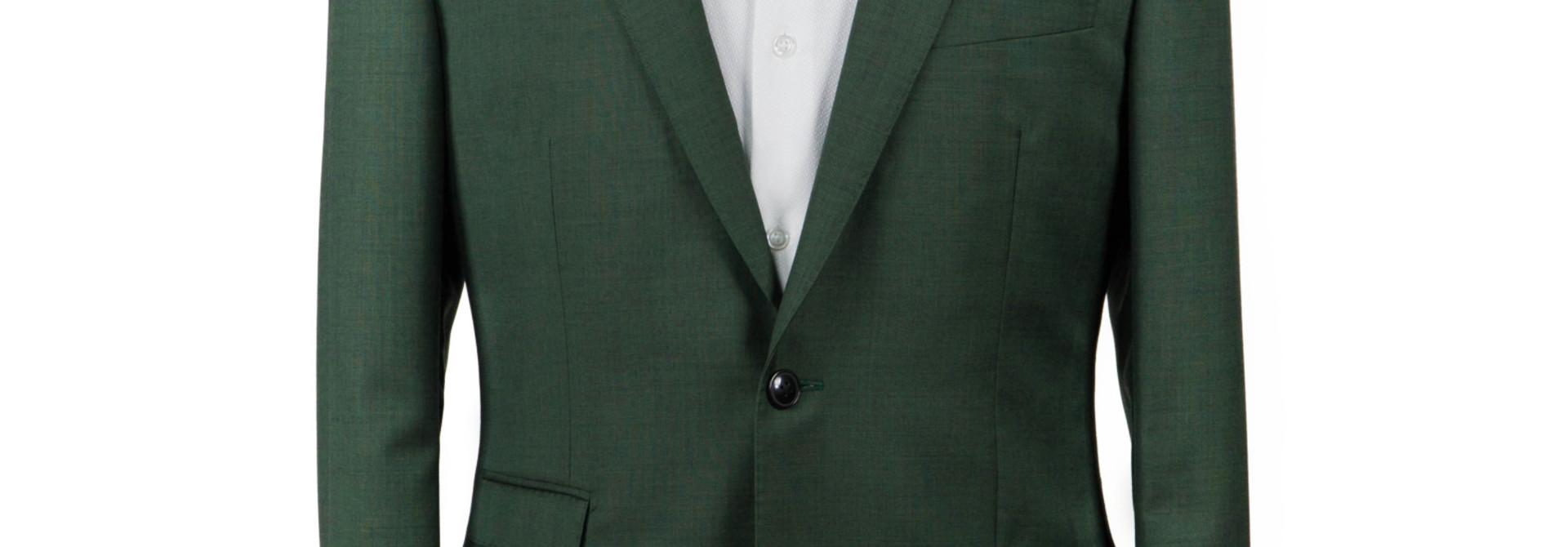 Sorrento Forrest Suit