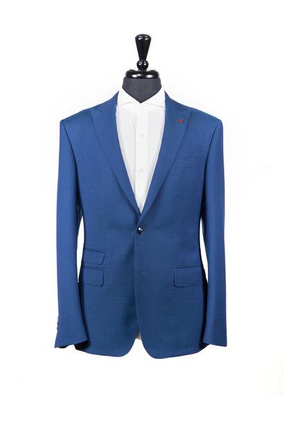 Sorrento Cobalt Suit