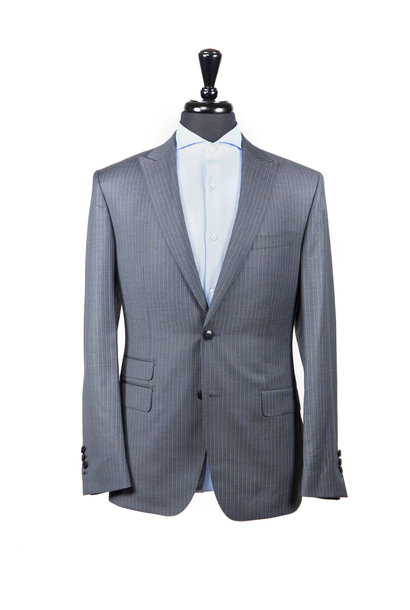 Phillip Suit