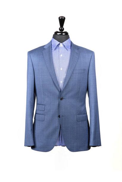 Glendale Suit