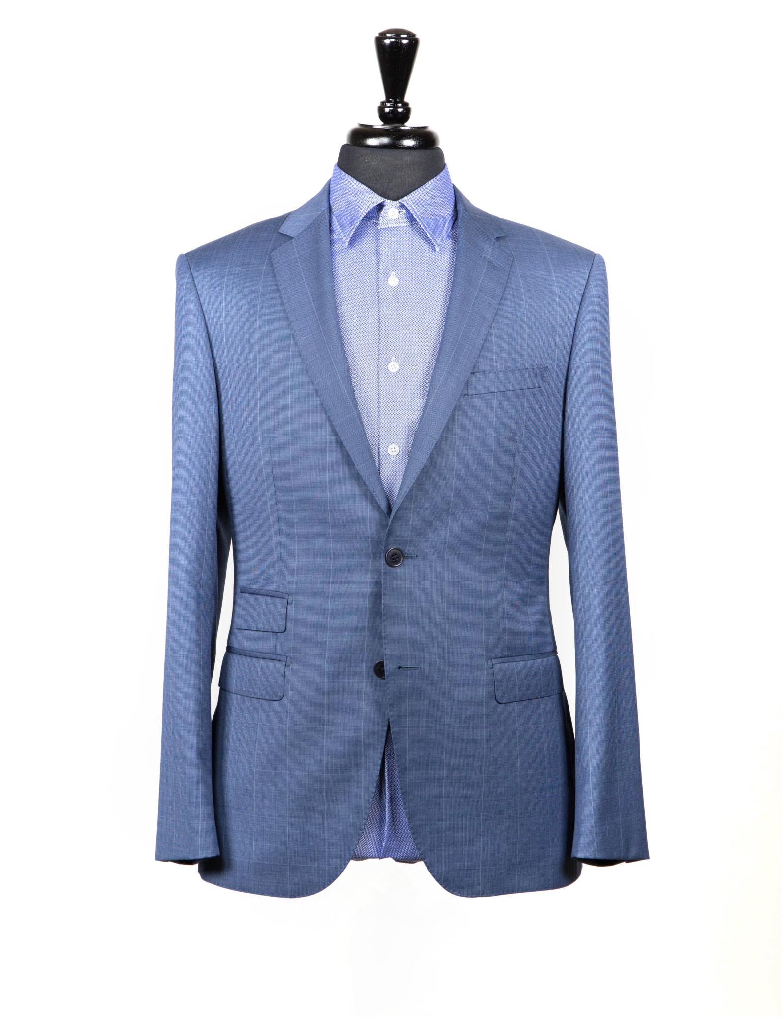 Glendale Suit-1