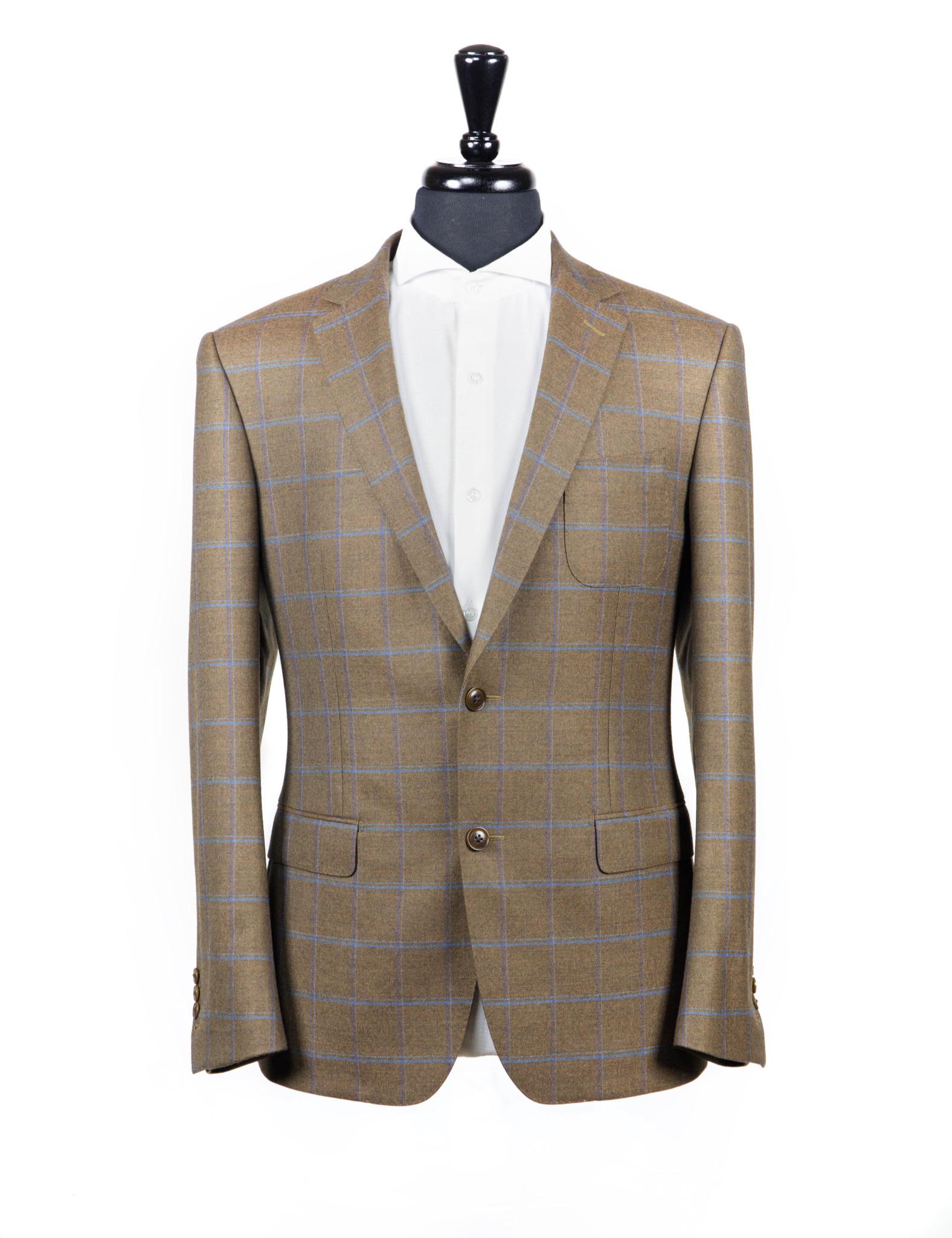 Bromley Jacket-1