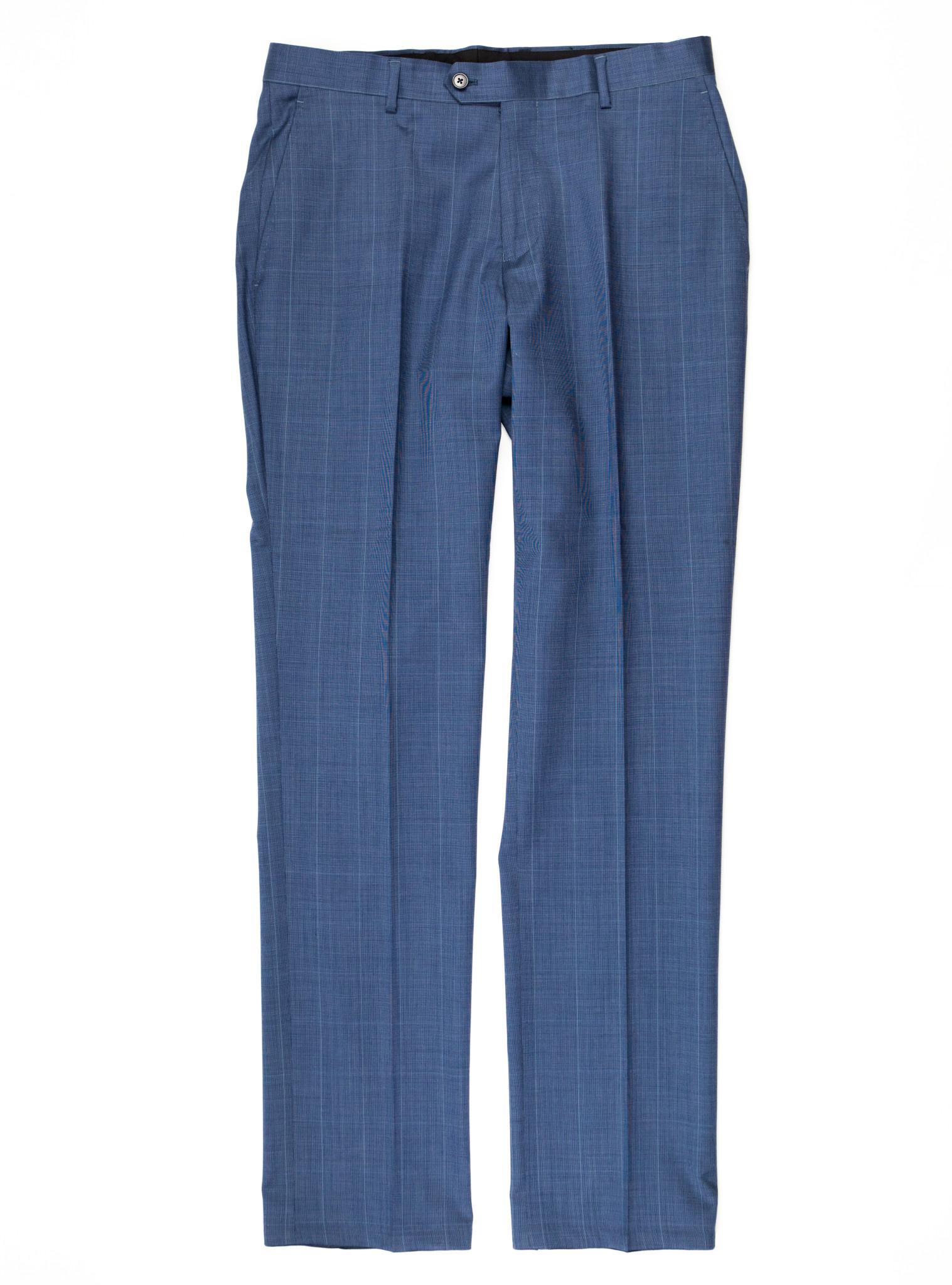 Glendale Suit-2