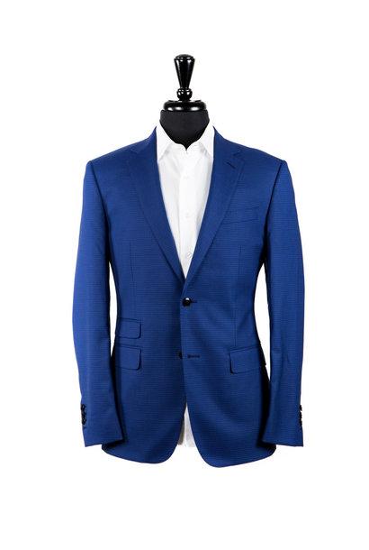 Wilson Suit