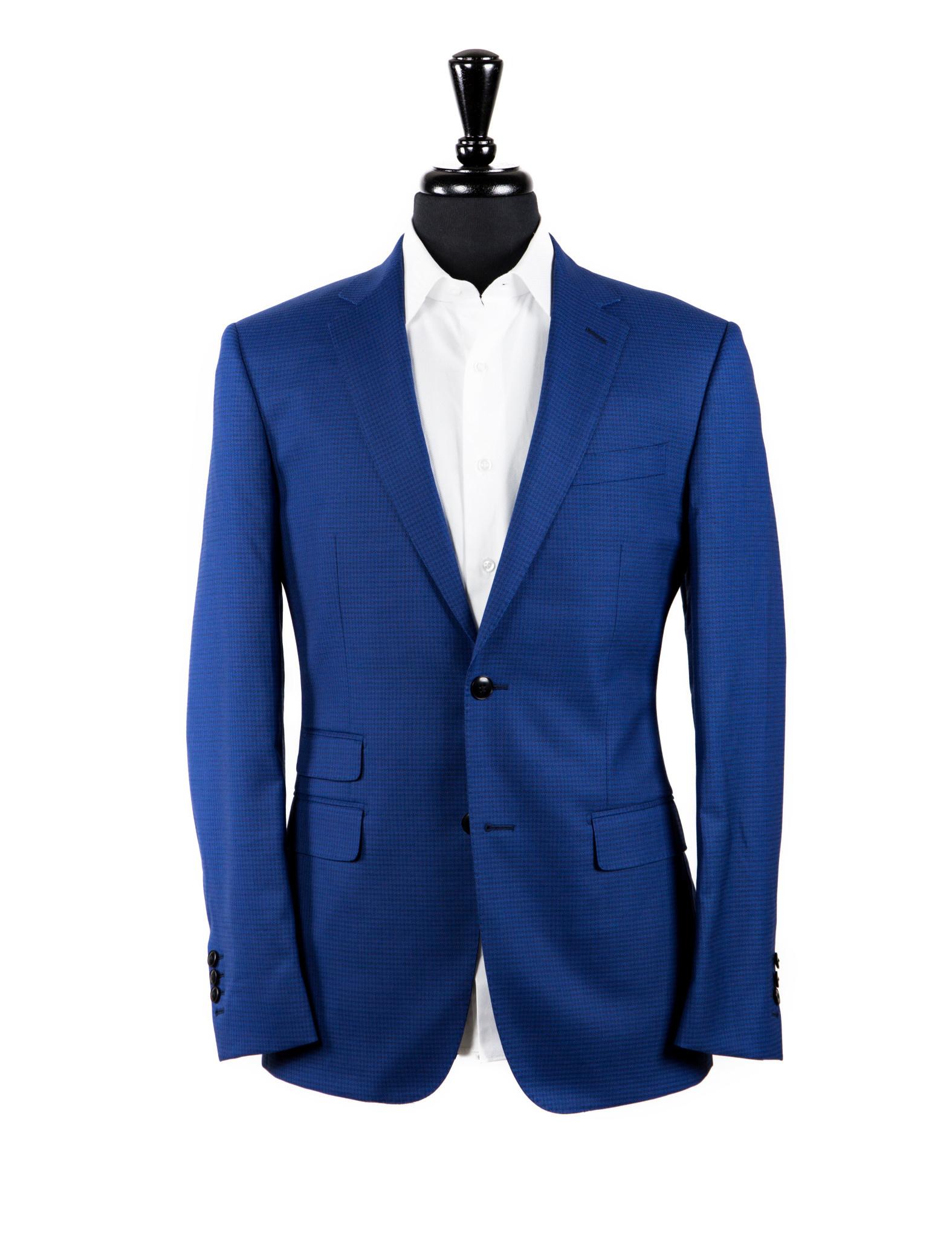 Wilson Suit-1
