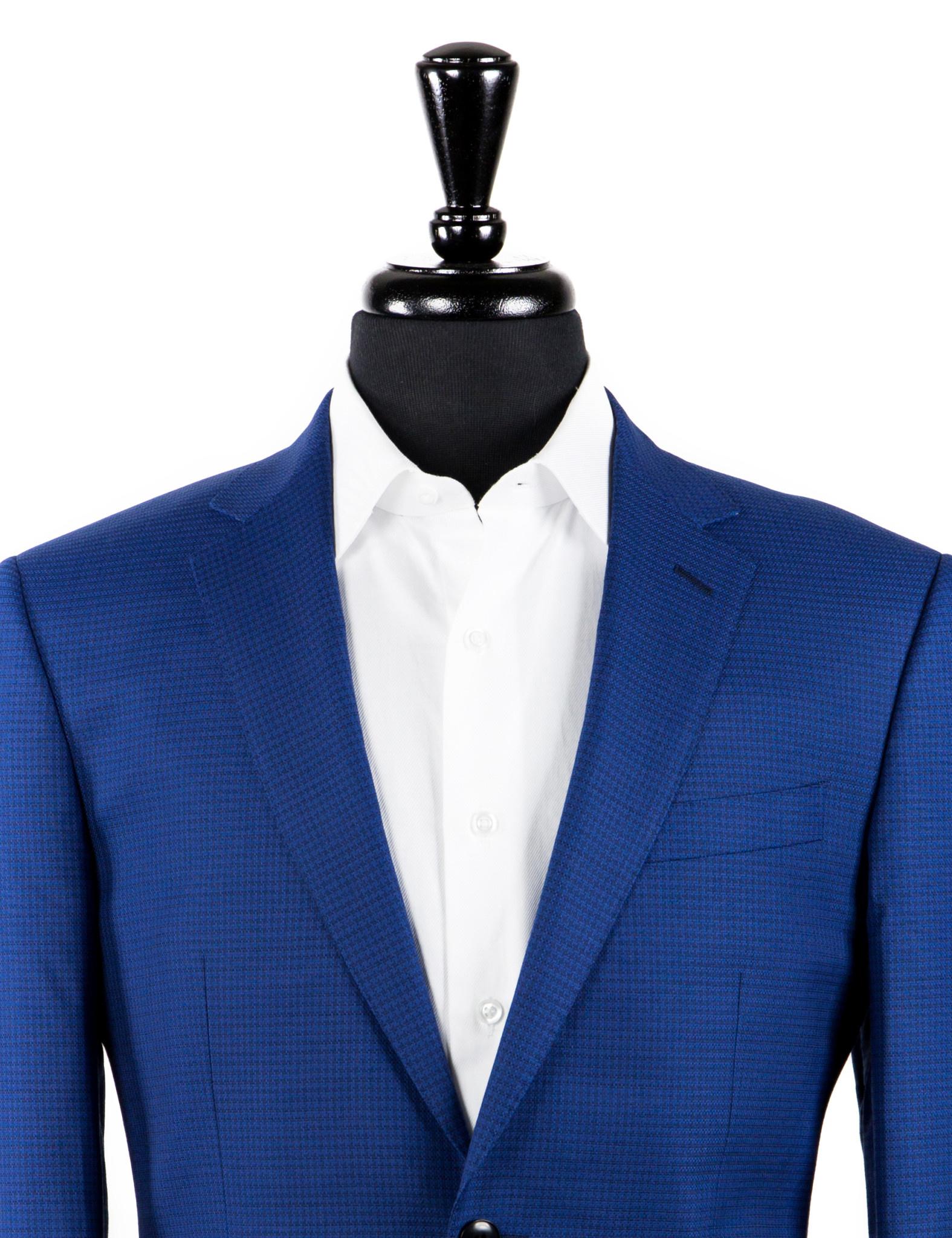 Wilson Suit-2