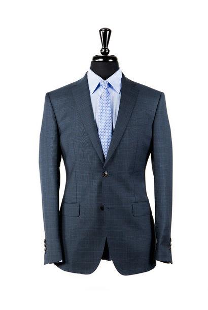 Adder S130s Suit