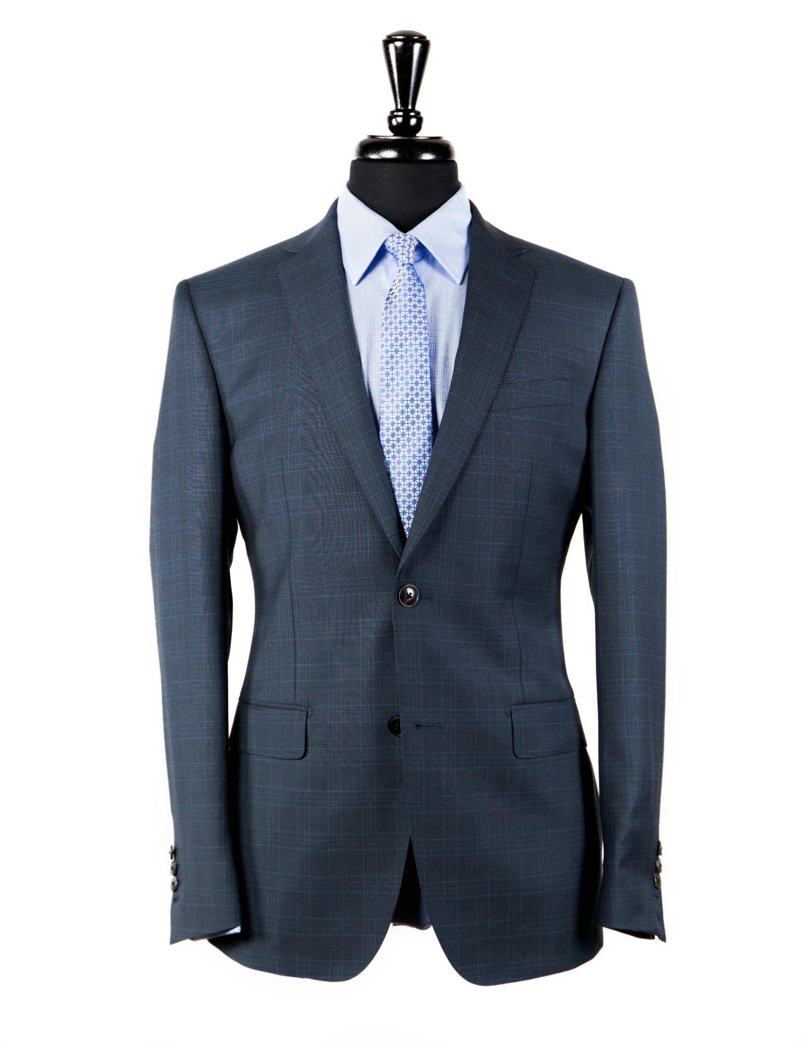 Adder S130s Suit-1