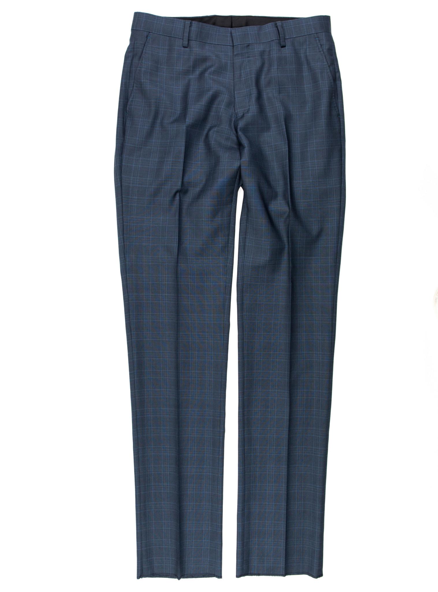 Adder S130s Suit-2