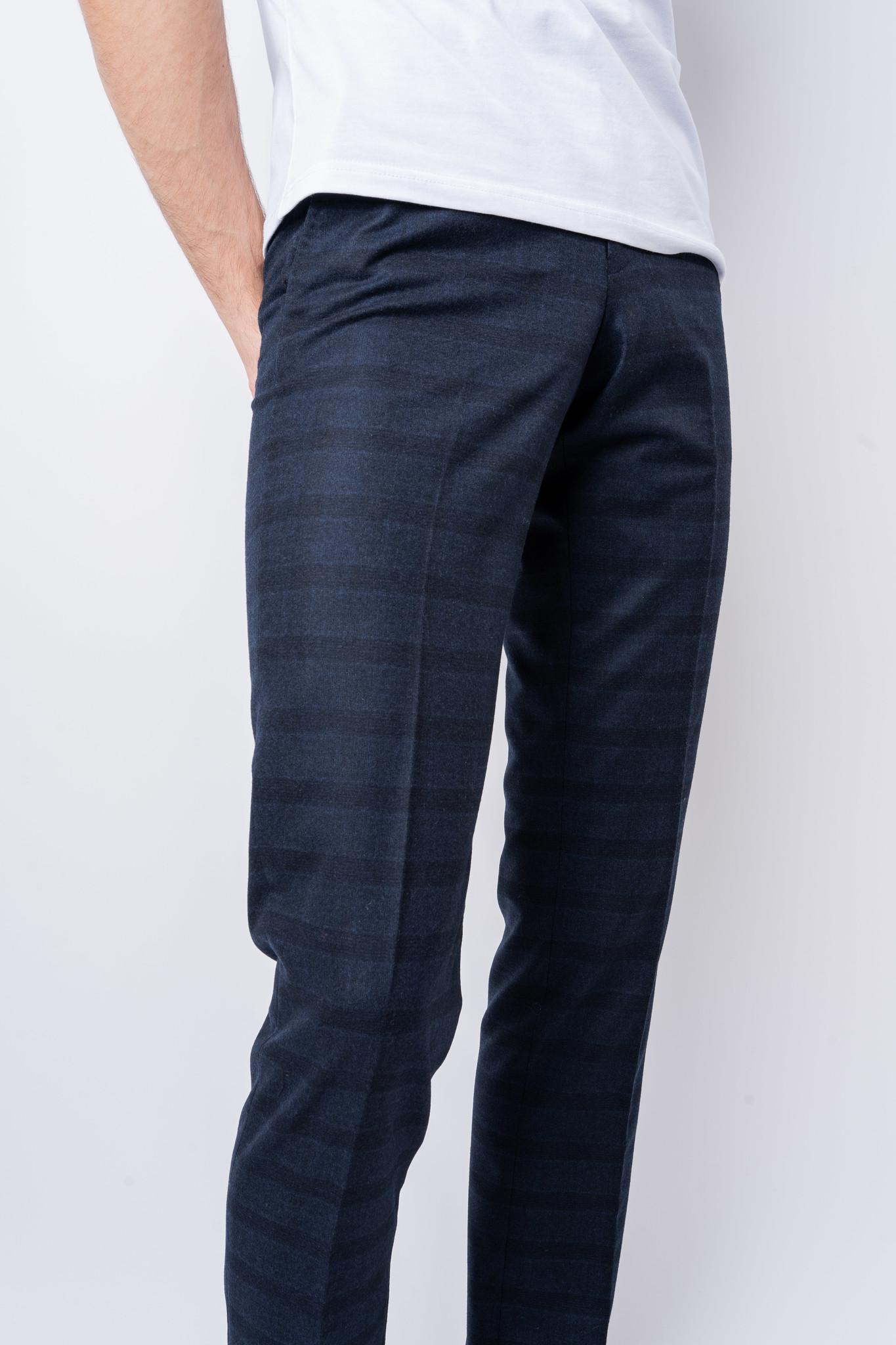 Warlow Trouser-2