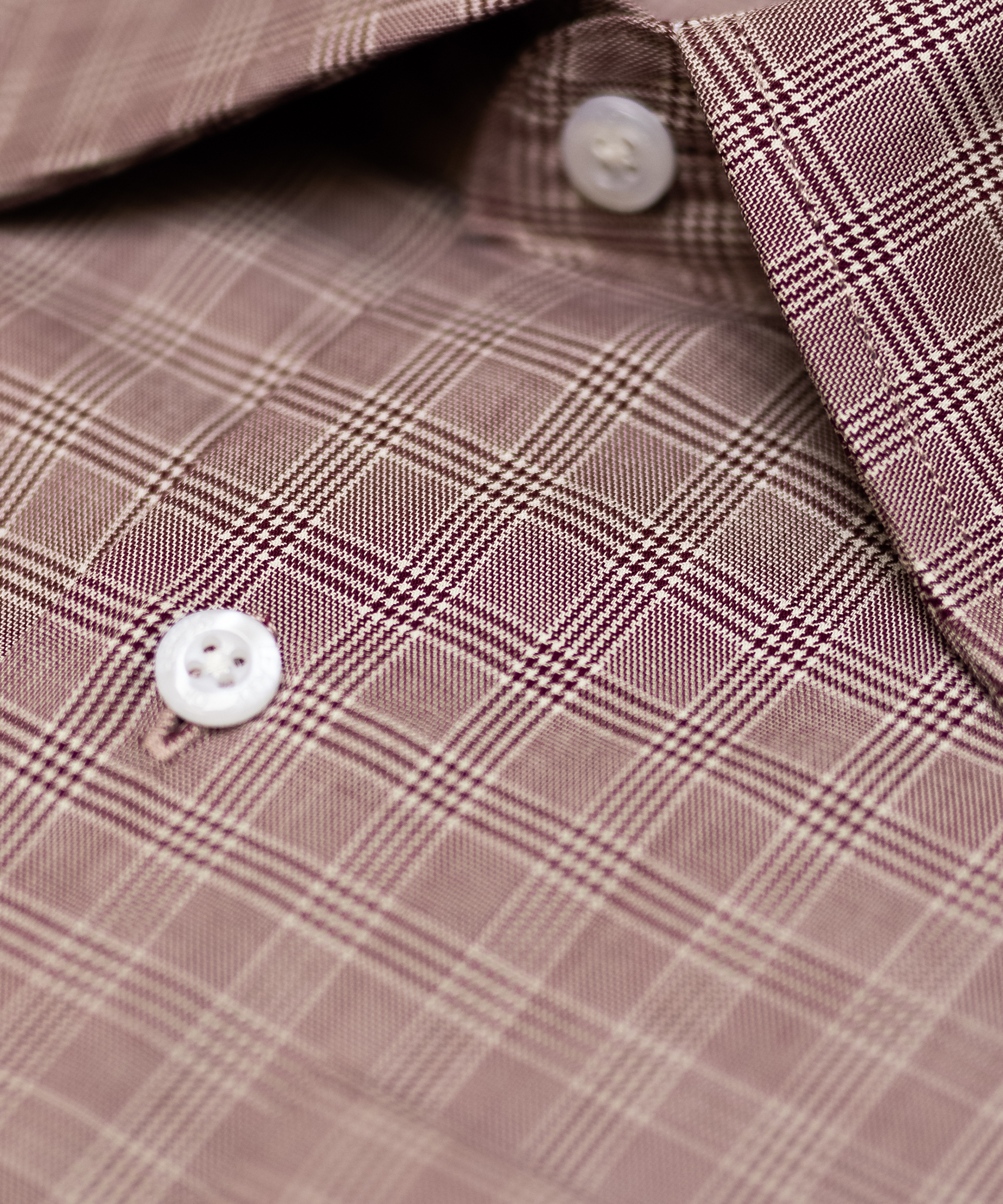Brick Arrow Shirt-2