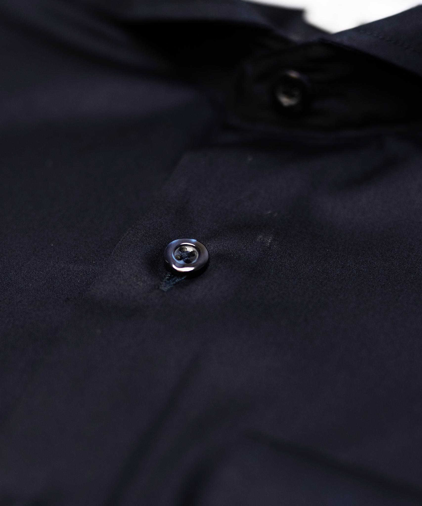 Bixby Deep Navy Shirt-4