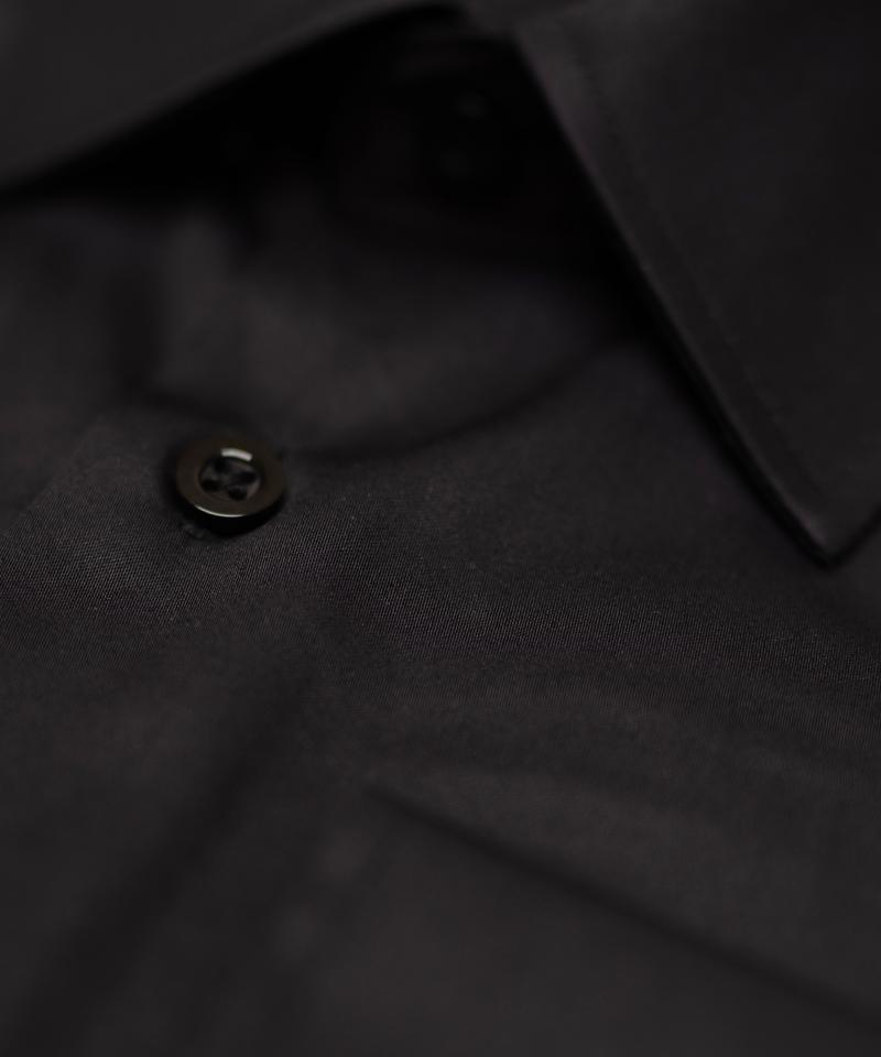 League of Rebels Essential Black Shirt
