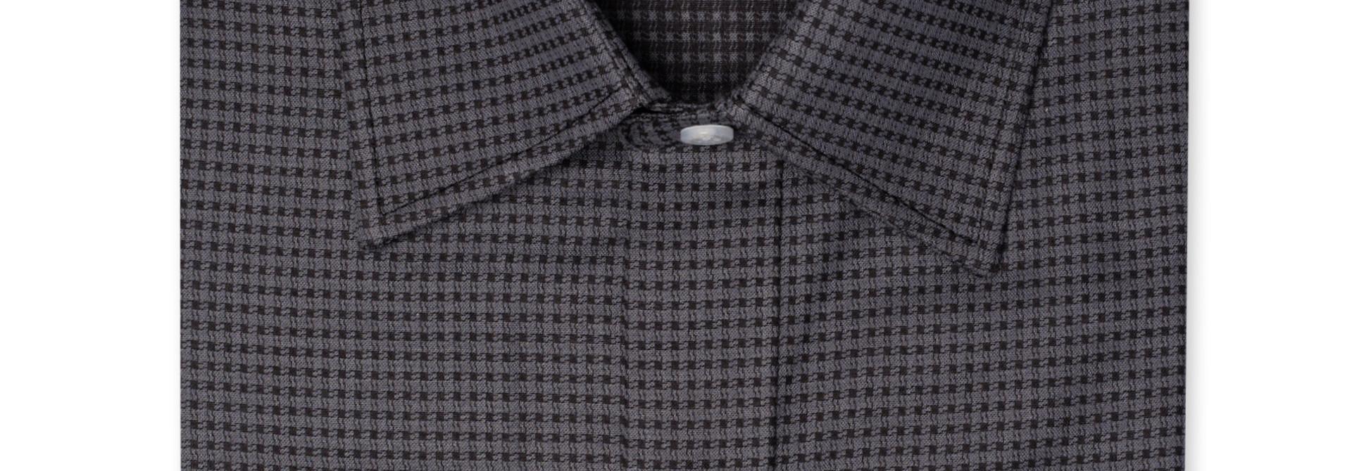 Zimmer Dress Shirt