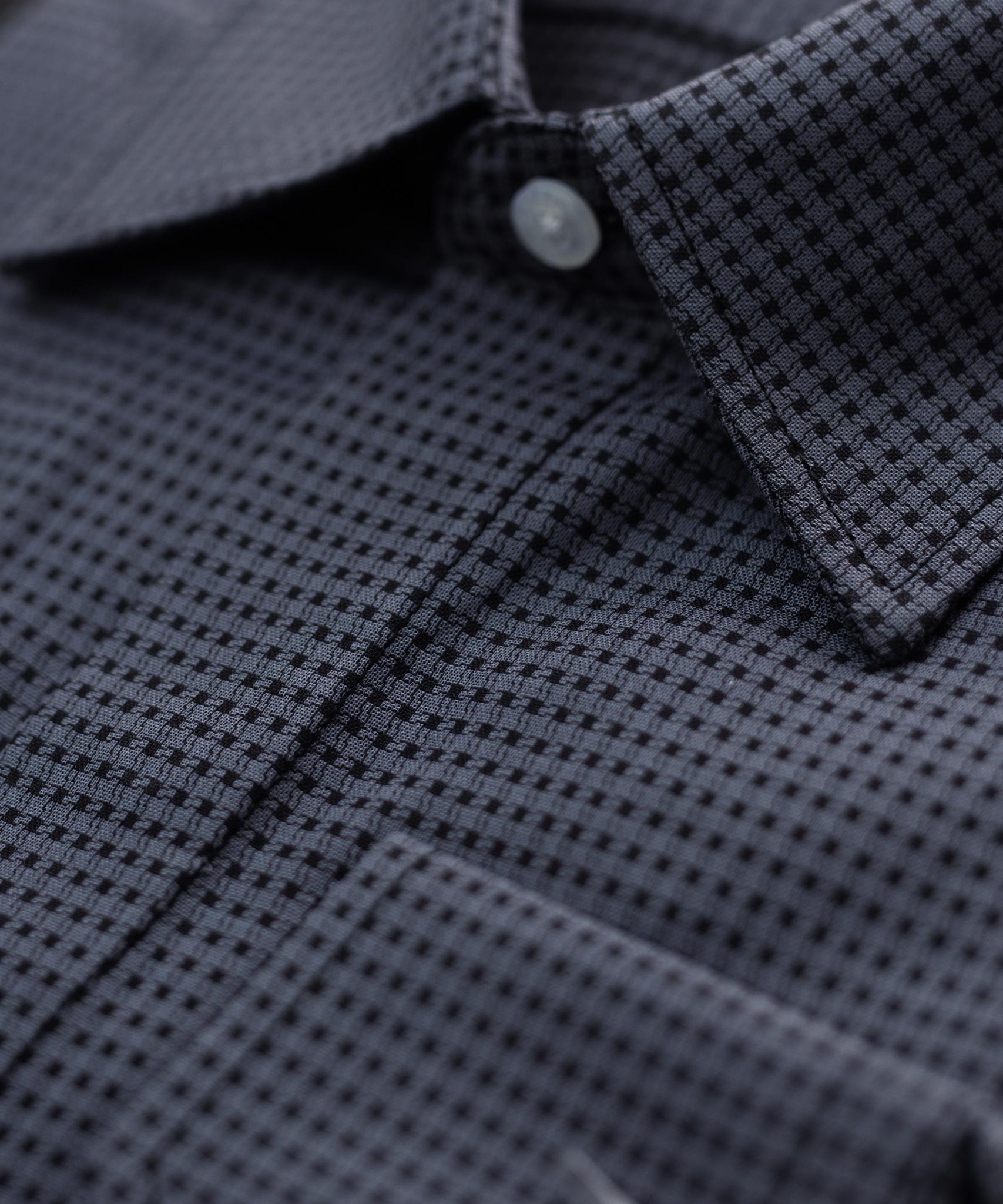 Zimmer Dress Shirt-2