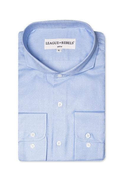 Bixby Princeton Shirt
