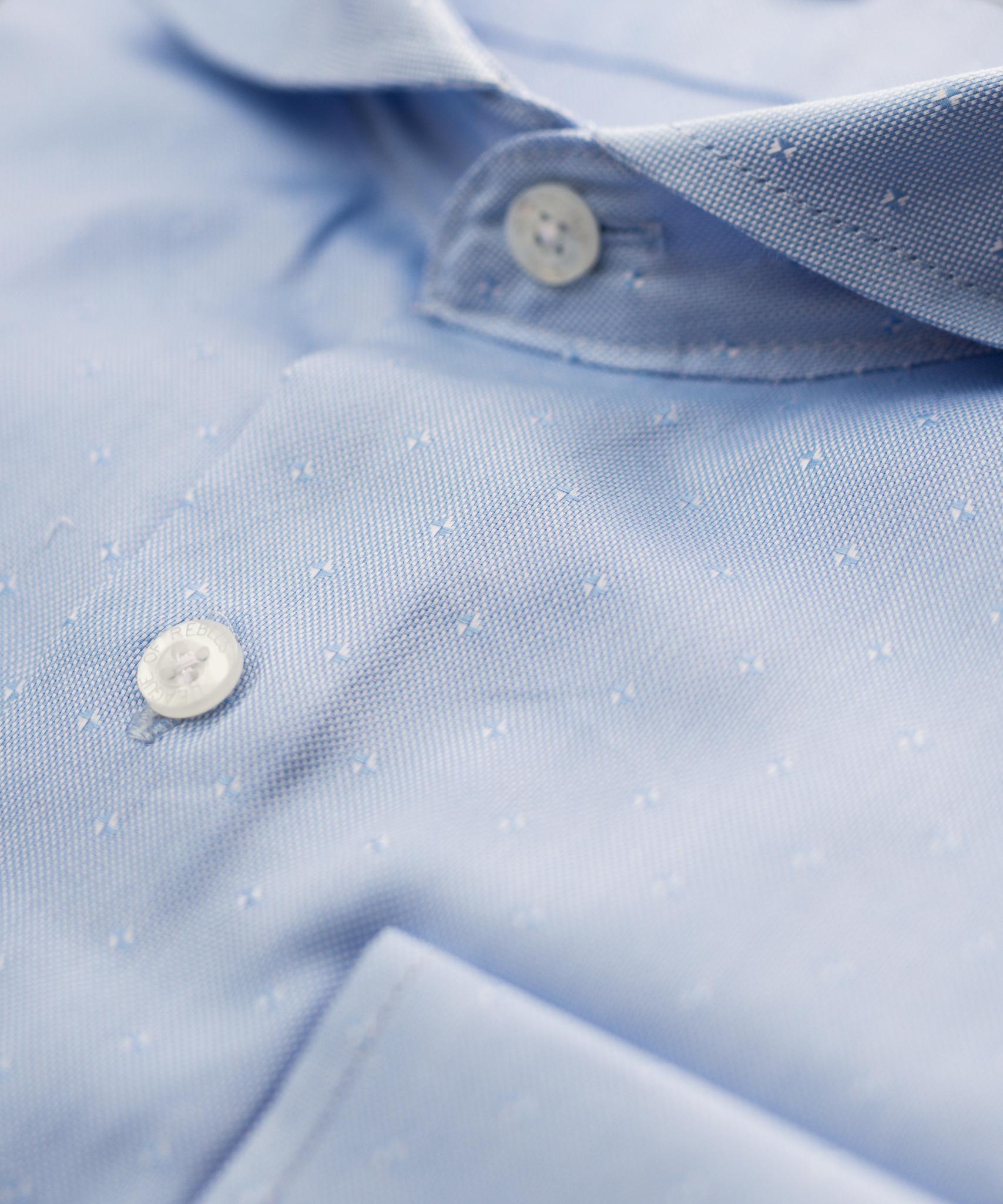 Bixby Princeton Shirt-2