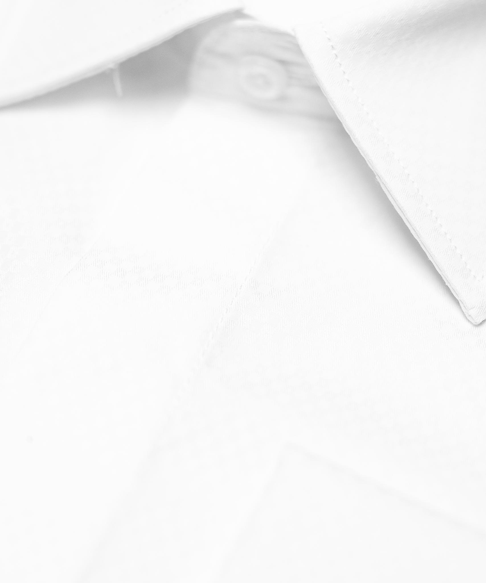 Ashmore Dress Shirt-2