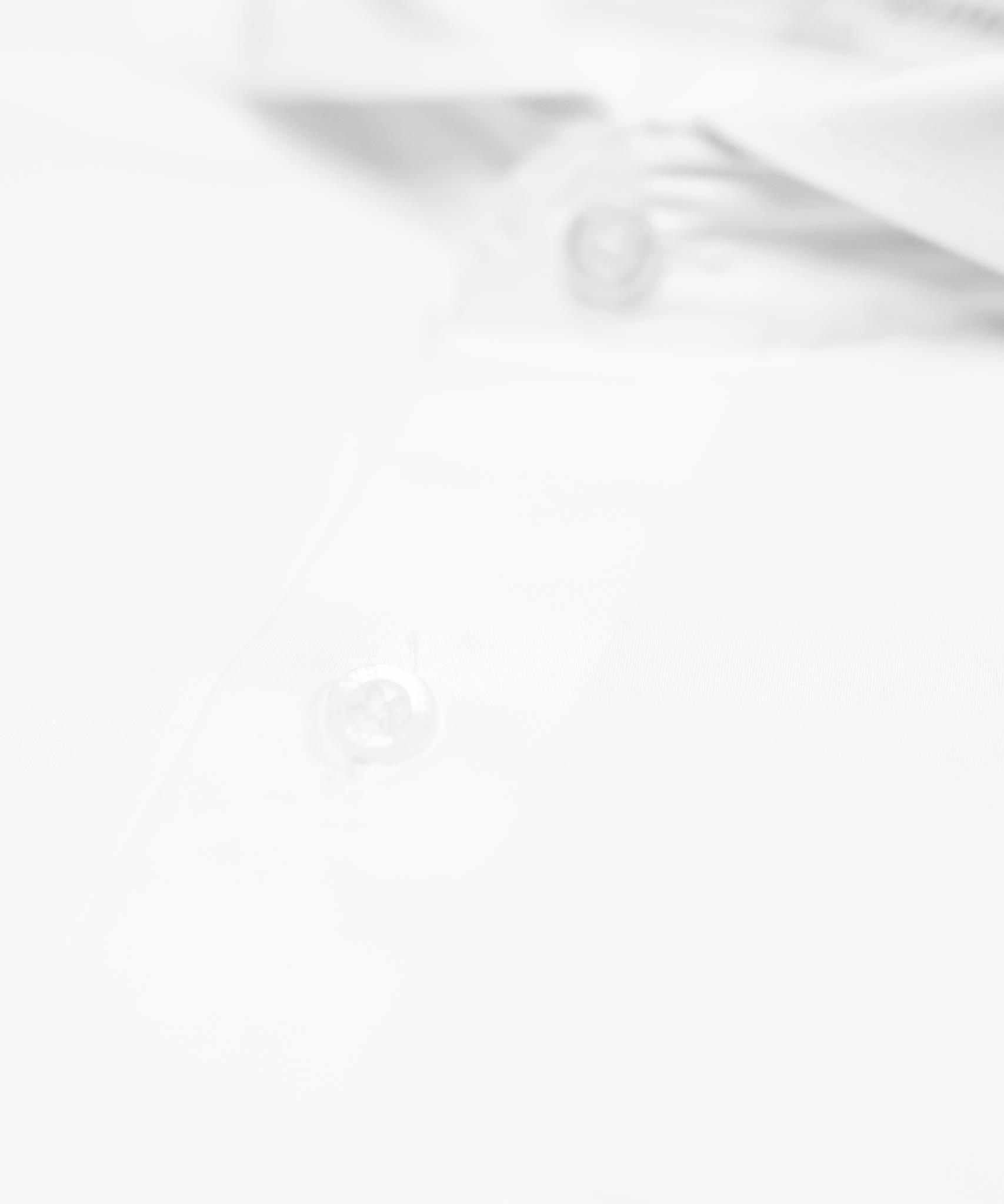 Bixby Essential White Shirt-2